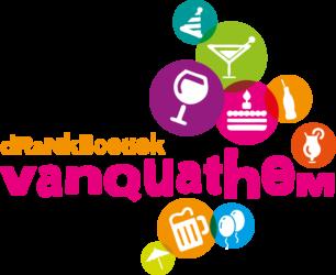 Vanquathem